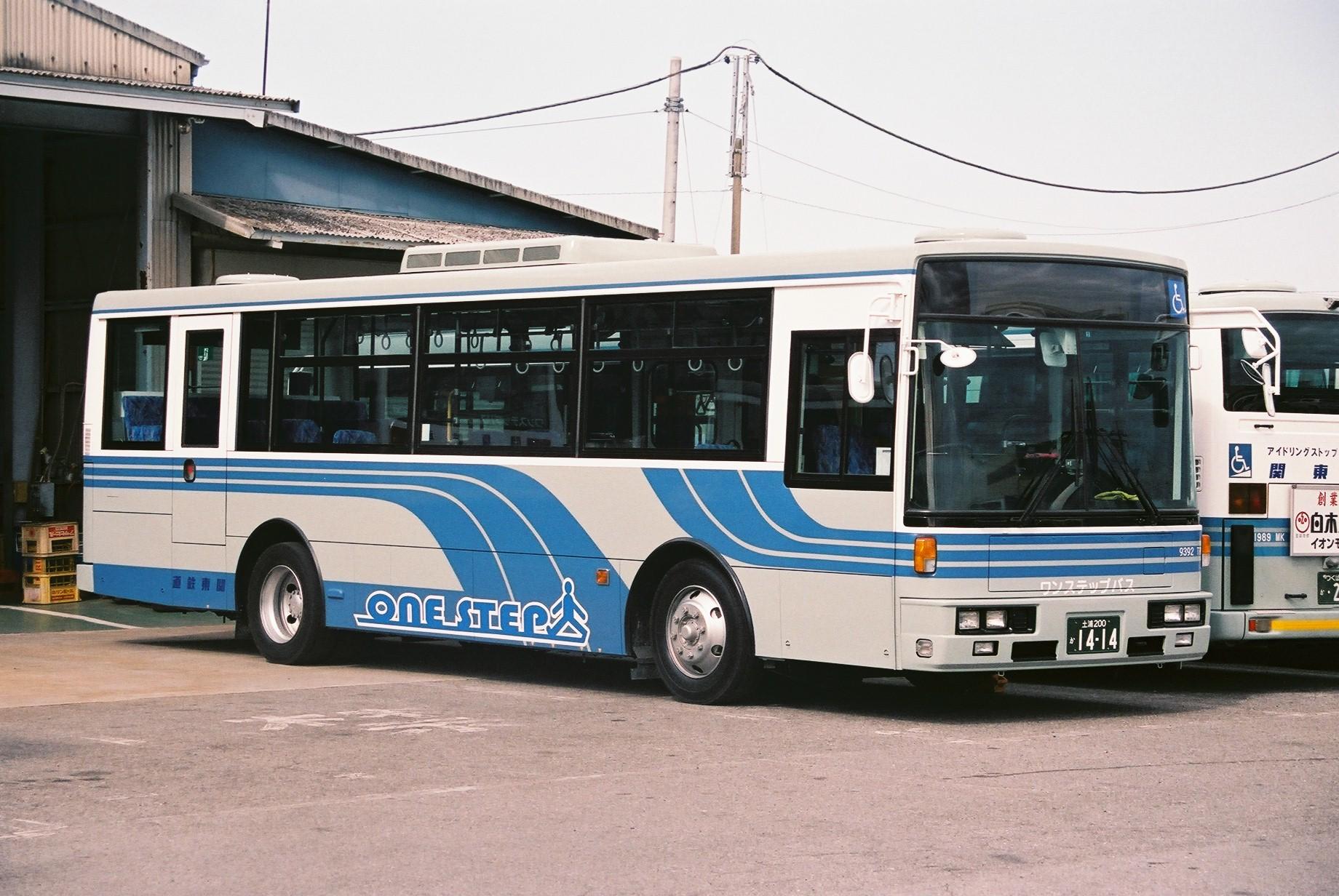 169FH030025