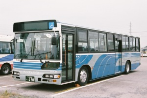 228fh020019t