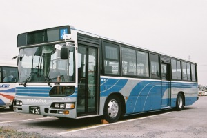 228fh020021t