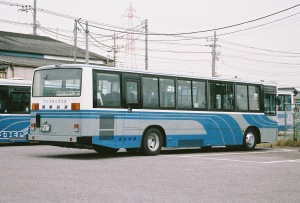228fh020024t